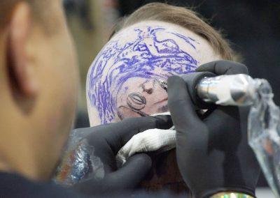 091517_tattooarts_0844-0903