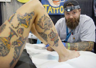 091517_tattooarts_0862