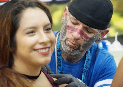091517_tattooarts_0956
