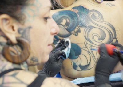 091517_tattooarts_1022
