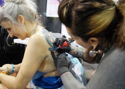 091517_tattooarts_1030