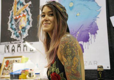 091517_tattooarts_1097