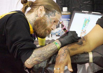 091517_tattooarts_1152