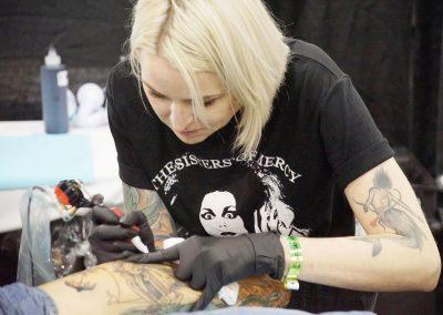091517_tattooarts_1158