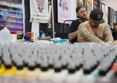 091517_tattooarts_1257