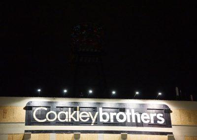 092617_coakleywatertowernite_383