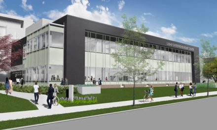 UWM launches public phase of $200M fundraising campaign