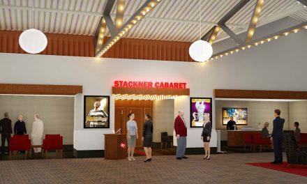 The Rep's Stackner Cabaret to get $1.7M total renovation
