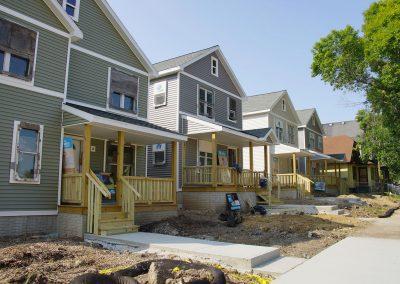 b2_091117_habitatbuild_644