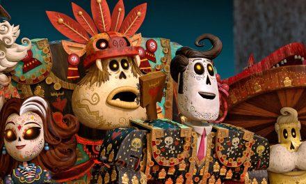 CineLatino Film Festival celebrates National Hispanic Heritage Month