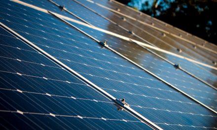 Solar tour to showcase Milwaukee sustainable living techniques