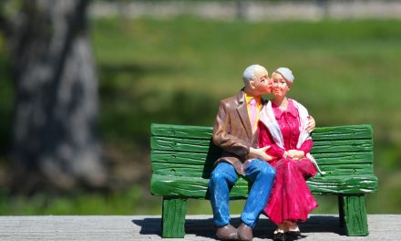 Discovery World Celebrates Seniors in September with Grandparents Day