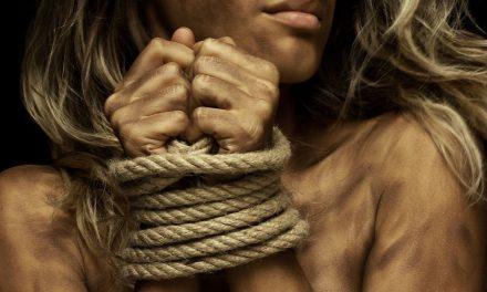 Wisconsin Department of Justice establishes Human Trafficking Bureau