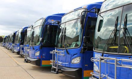 East-West BRT to cut road congestion and spark economic development