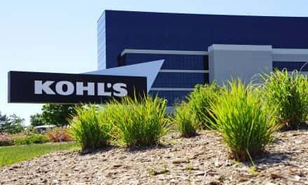 Lawsuit accuses Kohl's of massive consumer fraud regarding Kohl's Cash