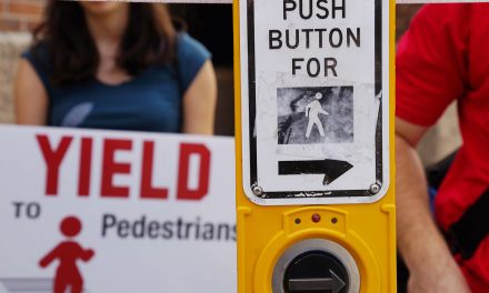 Milwaukee faces a troubling trend with hit-and-run crashes and bike safety
