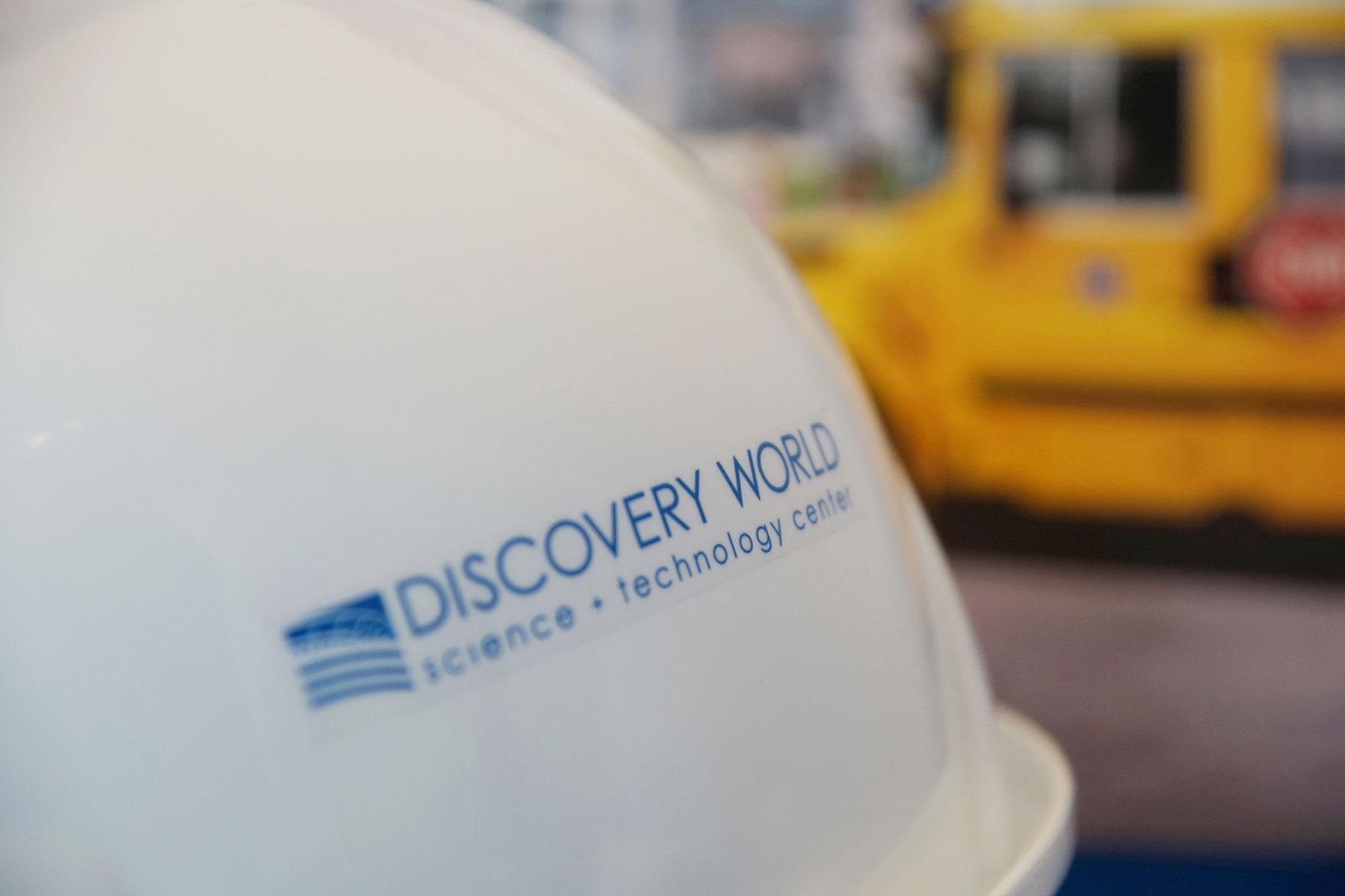 101017_discoveryworldexpansion_056