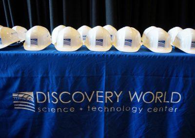 101017_discoveryworldexpansion_085