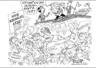 billsanders_cartoon_05