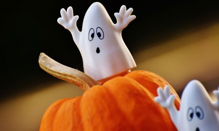 Tips for a safe night of Trick-or-Treating in Milwaukee