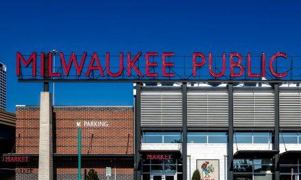 New poll highlights divisions across Milwaukee area regarding public topics