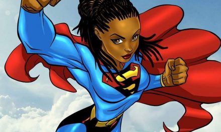 Super Moms with Sickle Cell are everyday heroes in Milwaukee