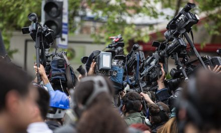 News coverage contributes to problem of mass shootings in age of gun violence