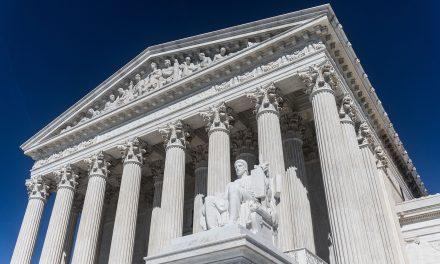 Warren Burger and NRA: Gun lobby's big fraud on Second Amendment