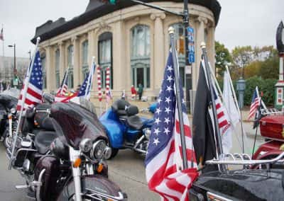 110417_veteransdayparade_0008