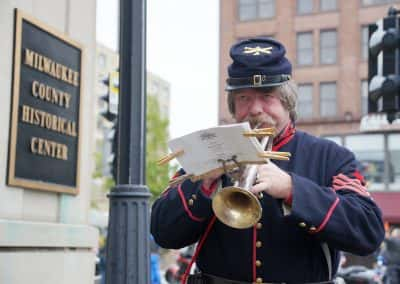 110417_veteransdayparade_0059