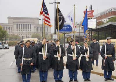 110417_veteransdayparade_0137