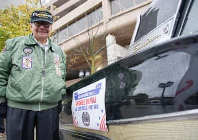 110417_veteransdayparade_0189