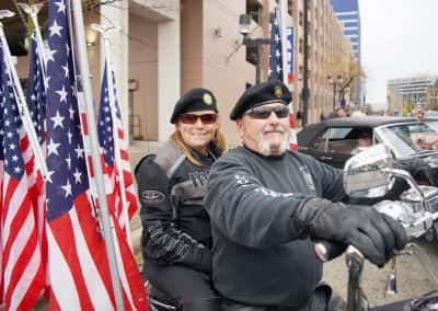 110417_veteransdayparade_0296