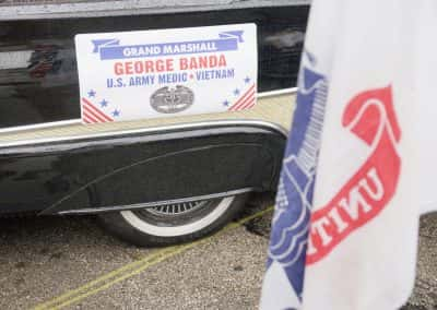 110417_veteransdayparade_0326