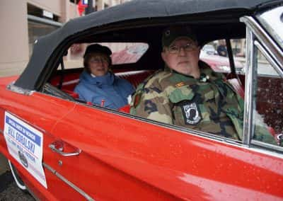 110417_veteransdayparade_0332