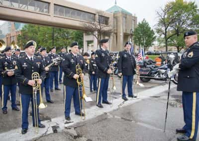 110417_veteransdayparade_0384