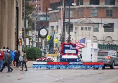 110417_veteransdayparade_0401