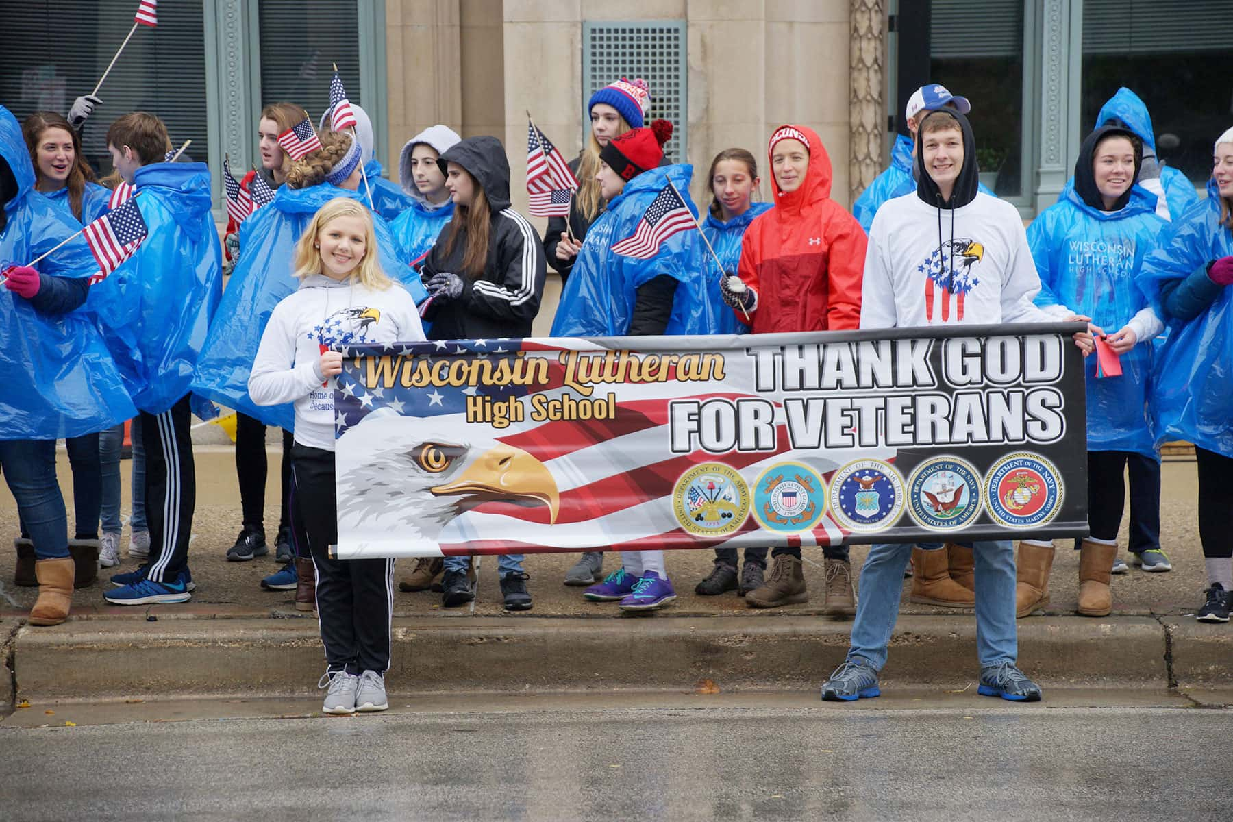 110417_veteransdayparade_0535