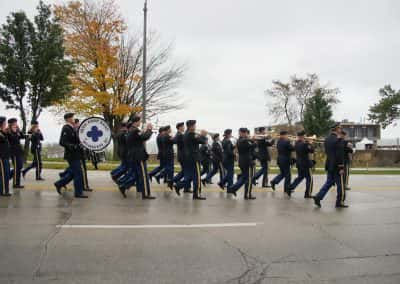 110417_veteransdayparade_0910