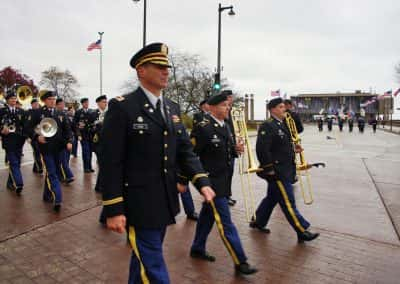 110417_veteransdayparade_0942