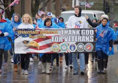 110417_veteransdayparade_1186