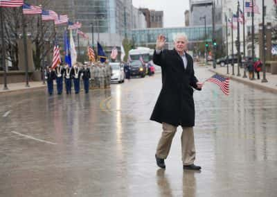110417_veteransdayparade_1280