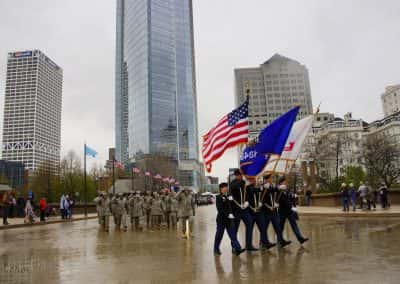 110417_veteransdayparade_1294