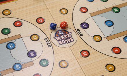 Milwaukee Bucks expand NBA Math Hoops to more schools with GE partnership