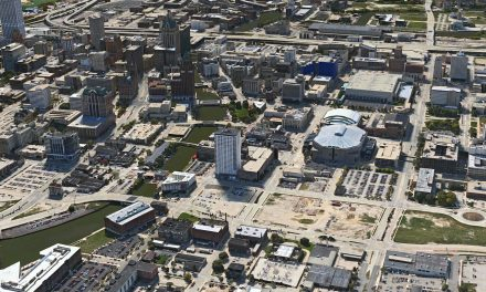 Petition seeks support to turn Bradley Center site into public park