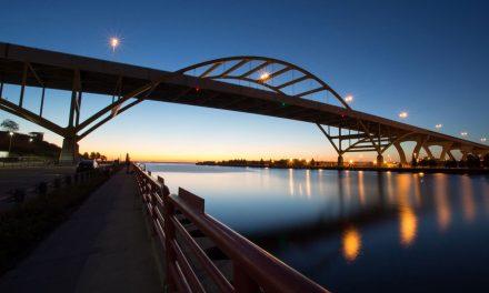 Historic water deal with Waukesha underlines regional dependance on Milwaukee