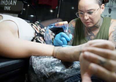 091517_tattooarts_0470_yir