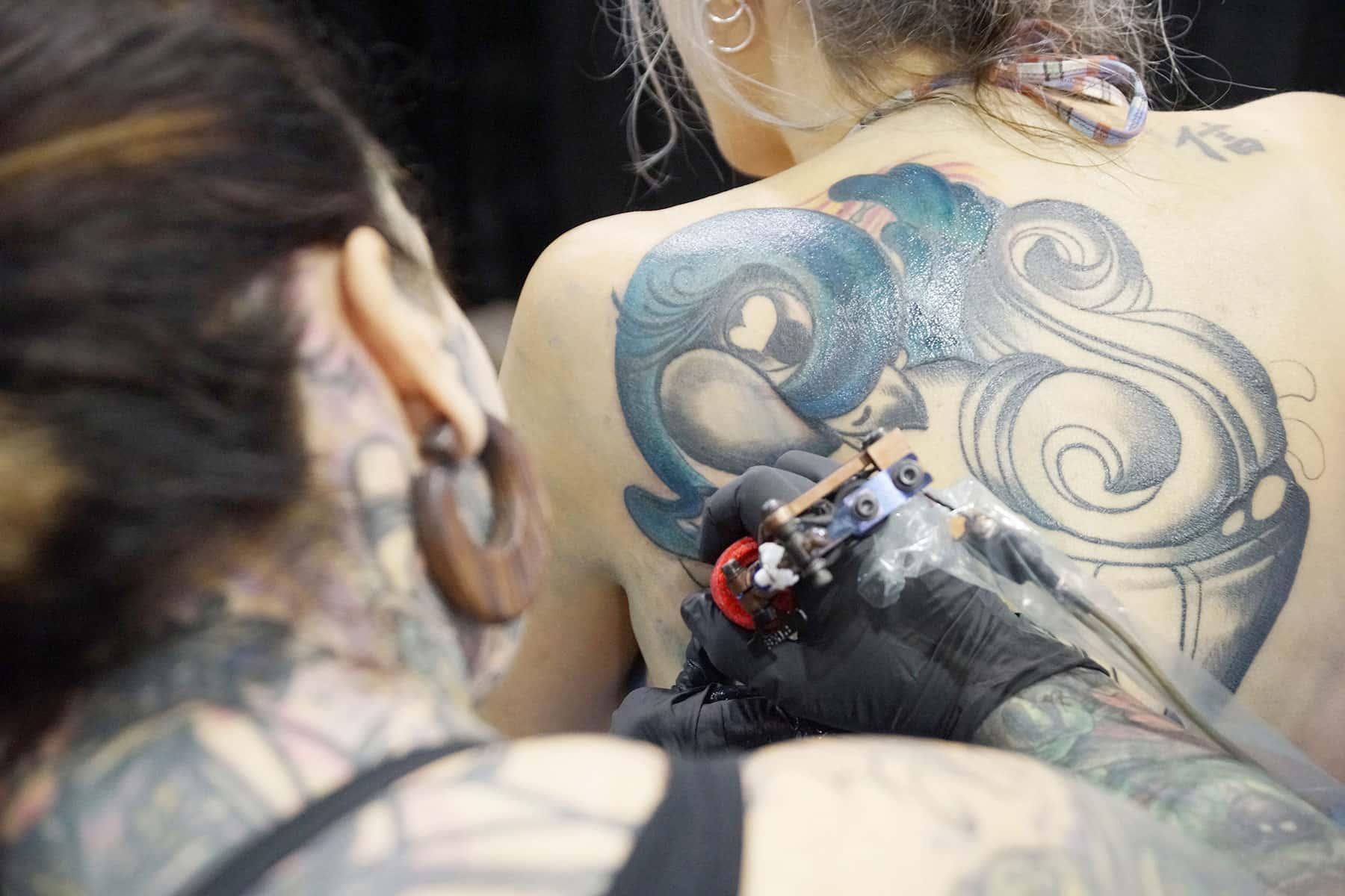 091517_tattooarts_1026_yir