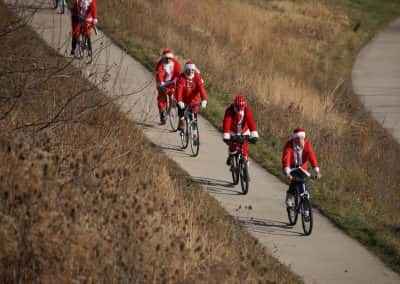 120217_santacyclegingerbread_0255