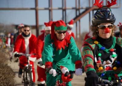 120217_santacyclegingerbread_0474